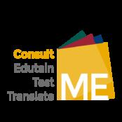 ME_Logo_RBG_consult