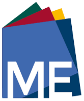 ME-Site | Your Communication & Language Space